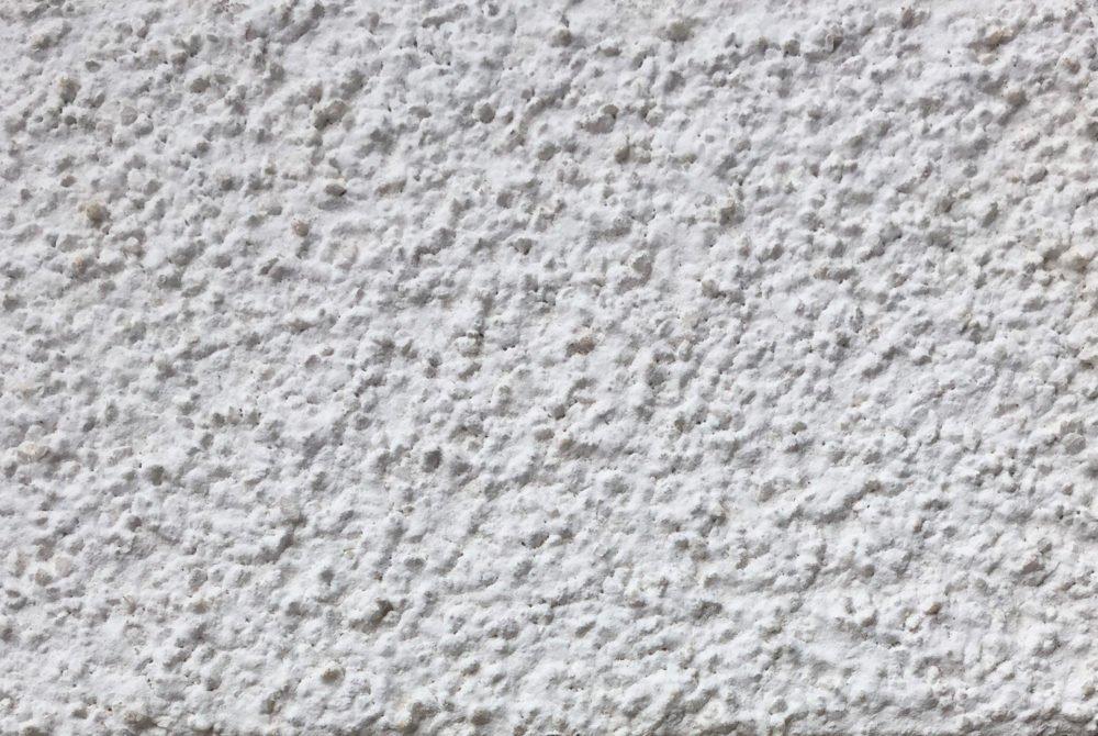 Putz KABE in weiß
