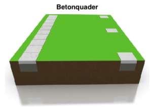 Betonquader