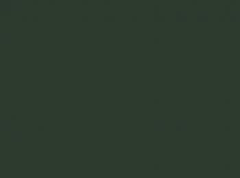 licht-grün