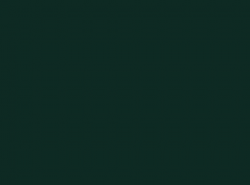 dunkel-grün