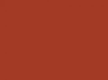 ziegelrot