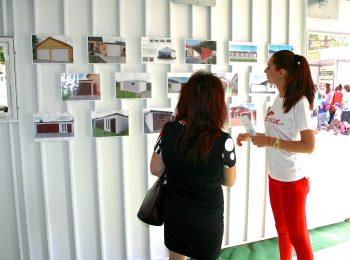 Ausstellung in Nitra