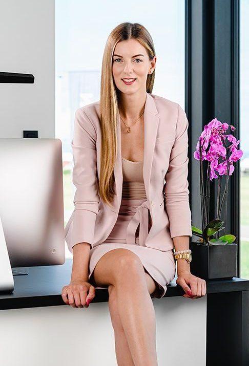 Martina Švábiková