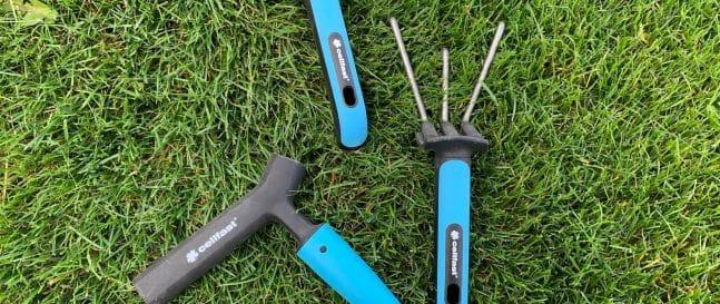 Gartenwerkzeug_Blog