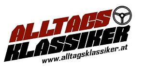 Alltagsklassiker-Logo