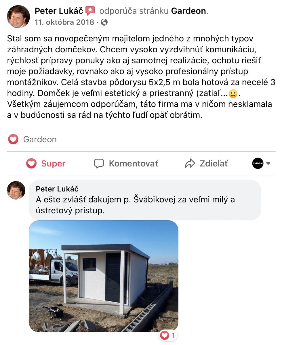 FB-Bewertung